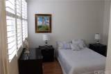 11510 Wistful Vista Way - Photo 16