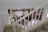 11510 Wistful Vista Way - Photo 17