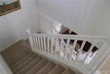 11510 Wistful Vista Way - Photo 18