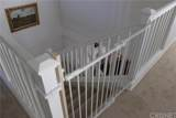 11510 Wistful Vista Way - Photo 19