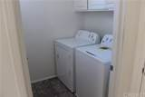 11510 Wistful Vista Way - Photo 20
