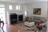 11510 Wistful Vista Way - Photo 3