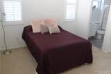 11510 Wistful Vista Way - Photo 21