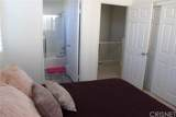 11510 Wistful Vista Way - Photo 22
