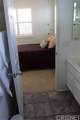 11510 Wistful Vista Way - Photo 23