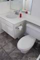 11510 Wistful Vista Way - Photo 24