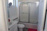 11510 Wistful Vista Way - Photo 25