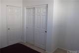 11510 Wistful Vista Way - Photo 26