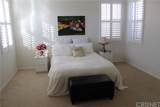 11510 Wistful Vista Way - Photo 27
