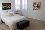 11510 Wistful Vista Way - Photo 28