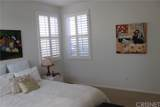 11510 Wistful Vista Way - Photo 29