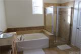 11510 Wistful Vista Way - Photo 30