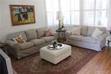 11510 Wistful Vista Way - Photo 4