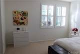 11510 Wistful Vista Way - Photo 31