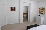 11510 Wistful Vista Way - Photo 32