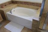 11510 Wistful Vista Way - Photo 33