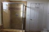 11510 Wistful Vista Way - Photo 34