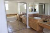 11510 Wistful Vista Way - Photo 35