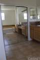 11510 Wistful Vista Way - Photo 36