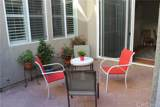 11510 Wistful Vista Way - Photo 40