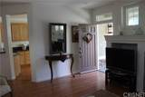 11510 Wistful Vista Way - Photo 5
