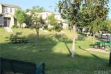 11510 Wistful Vista Way - Photo 42