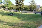 11510 Wistful Vista Way - Photo 43
