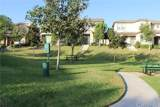 11510 Wistful Vista Way - Photo 44