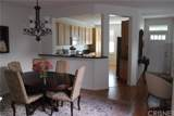 11510 Wistful Vista Way - Photo 6