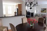 11510 Wistful Vista Way - Photo 7