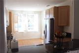11510 Wistful Vista Way - Photo 8