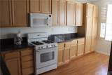 11510 Wistful Vista Way - Photo 9