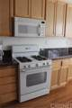 11510 Wistful Vista Way - Photo 10