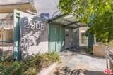 2905 Montrose Avenue - Photo 1