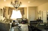 26412 Clydesdale Lane - Photo 12