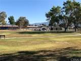 650 Parkview Drive - Photo 62