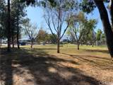 650 Parkview Drive - Photo 63