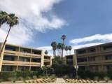 2454 Palm Canyon Drive - Photo 1