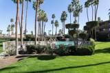 2454 Palm Canyon Drive - Photo 35