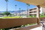 2454 Palm Canyon Drive - Photo 5