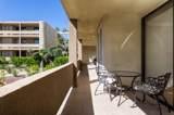 2454 Palm Canyon Drive - Photo 7