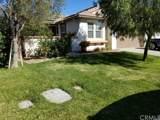29670 Cottonwood Cove Drive - Photo 1