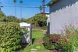 5395 Navarro Street - Photo 37