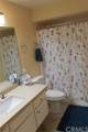 3711 Country Club Drive - Photo 12