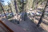 1257 Sand Canyon Court - Photo 12
