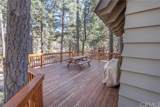 1257 Sand Canyon Court - Photo 9