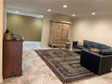 8788 Coral Springs Court - Photo 1