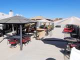 6985 Merced Road - Photo 16