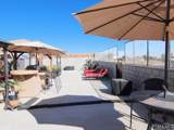 6985 Merced Road - Photo 17