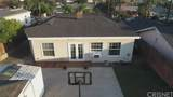 14677 Cobalt Street - Photo 40